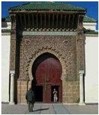 old_door2