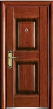 newdoor