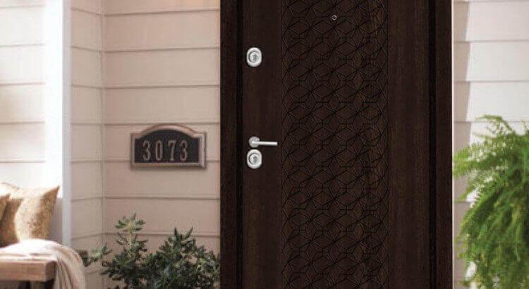 входна врата София