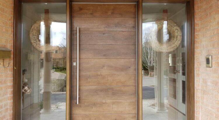 Блиндирани врати - Често задавани въпроси