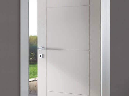 Идеалната интериорна врата за дома